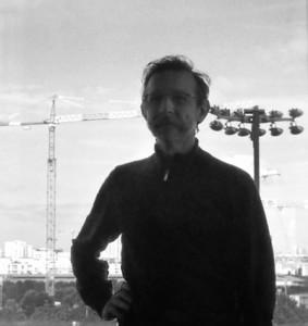 Jean-Louis THOMAS